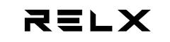 RELX Kits