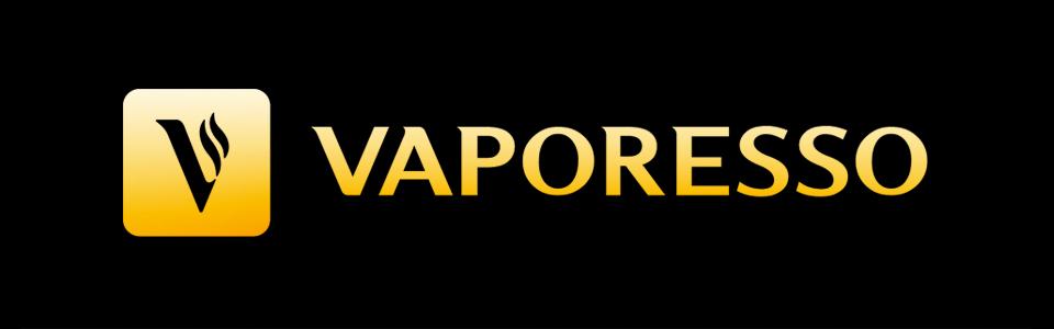 Vaporesso Kits