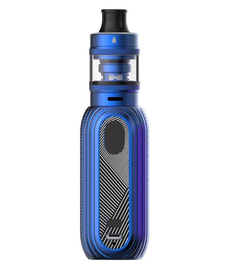 ASPIRE - REAX MINI KIT (BLUE)
