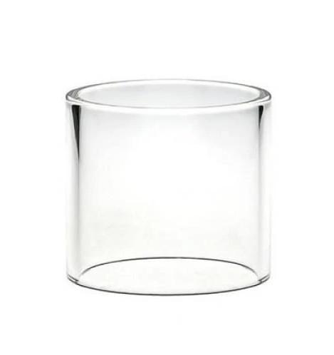 Smok - TFV8 Baby V2 Glass Tube