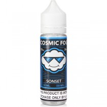 Cosmic Fog 50ml - SONSET