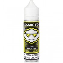 Cosmic Fog 50ml - THE SHOCKER