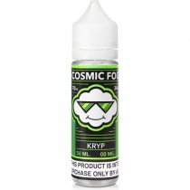 Cosmic Fog 50ml - KRYP
