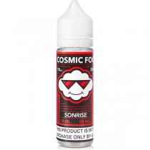 Cosmic Fog 50ml - SONRISE