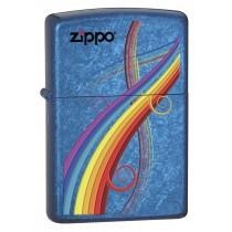 ZIPPO - RAINBOW (24806)