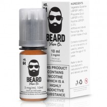 BEARD VAPE CO - No.64