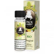 JACK RABBIT - 50ml - RIO