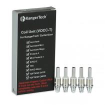 Kanger - MT32 COIL - 1.8ohm