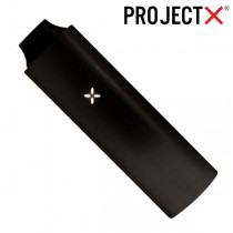 Project X Vaporiser - Black