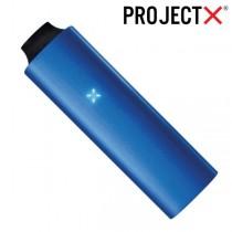 Project X Vaporiser - Blue