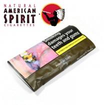 AMERICAN SPIRIT (BLUE) 30g