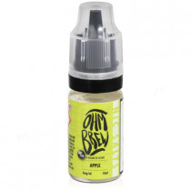 OHM BREW 10ml - APPLE