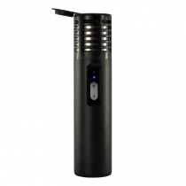 Arizer Air - Vaporizer Black