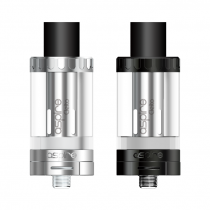 ASPIRE - CLEITO TANK (UK)