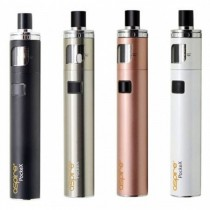 ASPIRE - POCKEX ALL IN ONE STARTER KIT