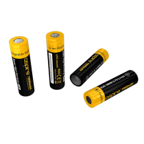 Aspire - 18650 (1800mah) Battery