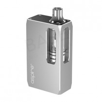 ASPIRE - K1 STEALTH KIT (SILVER)