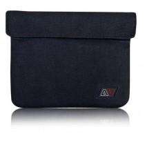 AVERT COVERT BAGS - POCKET BAG