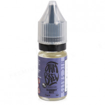 OHM BREW 10ml - BLUEBERRY BLITZ