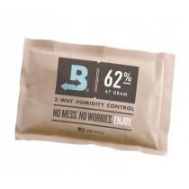 Boveda Humidity Regulation 62% RH 67g