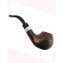 Big Sherlock style Bokang Pipe - BROWN