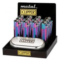 METAL CLIPPER (CM019)