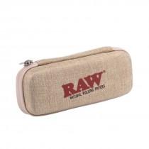 RAW - CONE WALLET