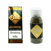 ENJOY DOKHA - GOLD
