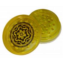 DRIFT Premium Plastic Grinder