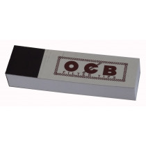 OCB - SLIM TIPS