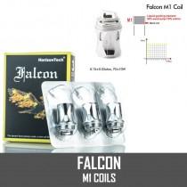 HORIZON - FALCON M1 COILS