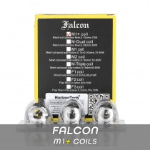 HORIZON - FALCON M1+ COILS