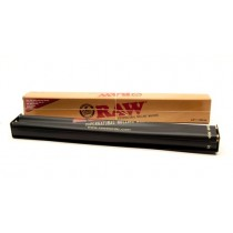 "RAW - MEGA 12"" ROLLING MACHINE"