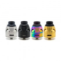 ASMODUS - GALATEK RDA 24mm