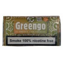 GREENGO - 30g