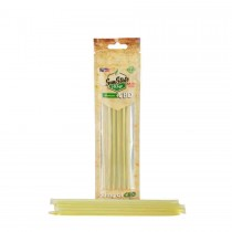 SUN STATE - CBD INFUSED HONEY STICKS (5 PACK)