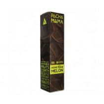 PACHA MAMA - HONEYDEW MELON (50ml)