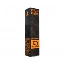 PACHA MAMA - ICY MANGO (50ml)