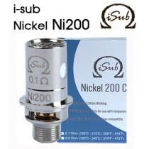 INNOKIN - ISUB NI200 COIL