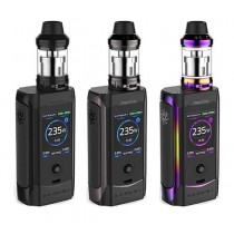 INNOKIN - PROTON SCION 2 KIT