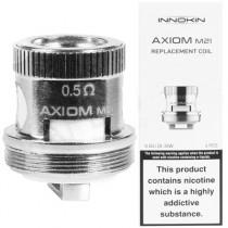 INNOKIN - AXIOM 21 COILS