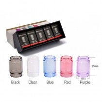 Kanger - Protank & Aerotank Replacement Glass