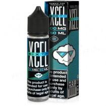 COSMIC FOG XCEL60 - LYCHEE ICED