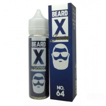 No.64 -  E-Liquid by Beard 50ml