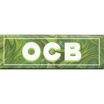 OCB - HEMP REGULAR