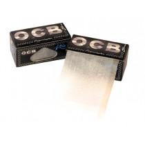 OCB - ROLLS