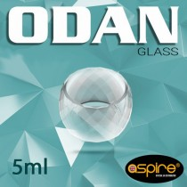 ASPIRE - ODAN CRYSTAL GLASS 5ml