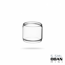ASPIRE - ODAN MINI GLASS 5.5ml