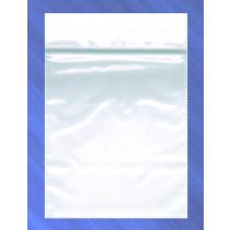 4cm x 4cm GRIP BAGS - PLAIN