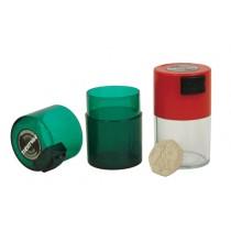 TIGHTVAC - MINI TUB - 0.06 litre (7.3cm)